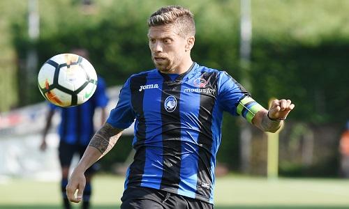 Ottimi risultati per le italiane in Europa League