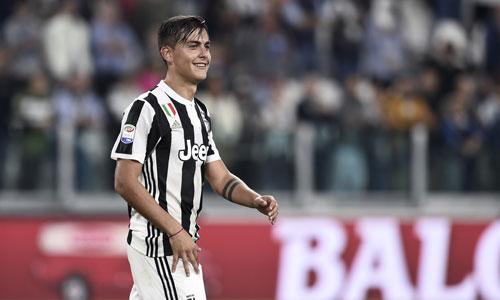 Juventus-Olympiacos: probabili formazioni, radiocronaca e dove vederla in TV e streaming