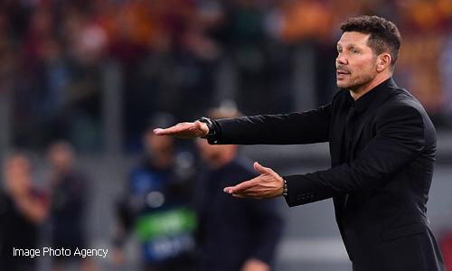 Europa League - L'Atletico Madrid ipoteca la qualificazione, cade il Borussia Dortmund
