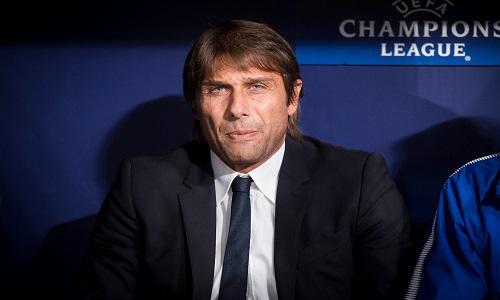 Conte: ''La Nazionale? Un disastro, difficile un mio ritorno''
