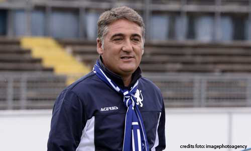 Cremonese-Bari 0-1: D'Elia regala un successo pesante ai galletti