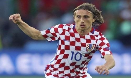 Playoff Mondiali Russia 2018, Croazia-Grecia 4-1: gli highlights