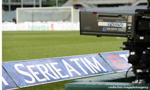 Serie A, diritti tv assegnati a MediaPro
