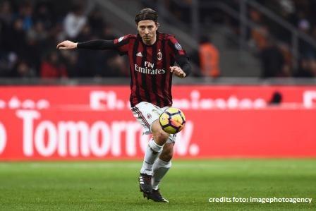 Milan, Montolivo attacca Montella: