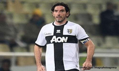 Serie B: Parma-Spezia 0-0. Quarto pareggio di fila per gli emiliani