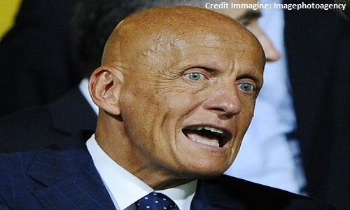 VAR a Russia 2018? Collina: