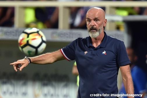 Serie A: Juve, pratica viola archiviata (0-2) e rivola in testa
