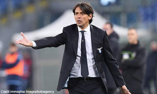 Lite Anderson-Inzaghi. Il brasiliano non sarà convocato contro il Napoli