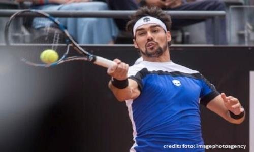 AO 2018: Federer strapazza Berdych, troverà Chung in semifinale