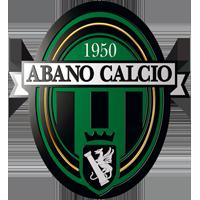Logo Abano