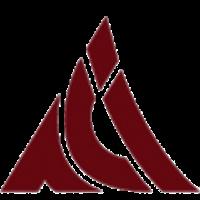 Logo Acireale