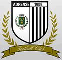 Logo Adrense