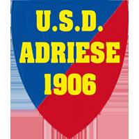 Logo Adriese