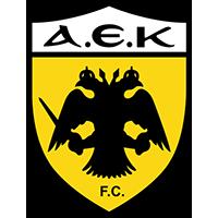Logo AEK Atene