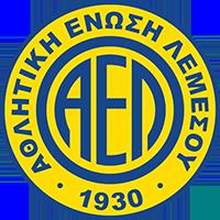 Logo AEL Limassol