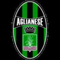 Logo Aglianese