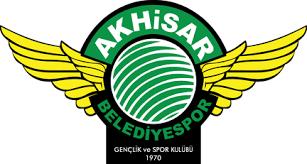 Logo Akhisar Belediyespor