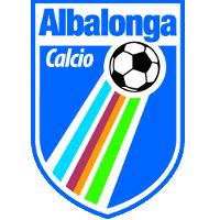 Logo Albalonga
