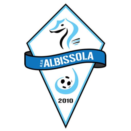 Logo Albissola