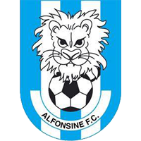 Logo Alfonsine