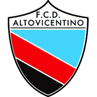 Logo Altovicentino
