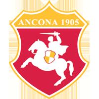 Logo Ancona