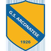 Logo Arconatese
