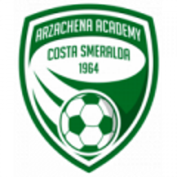 Logo Arzachena