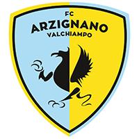 Logo Arzichiampo