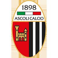Logo Ascoli U19