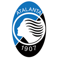 Logo Atalanta U19