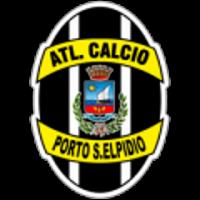 Logo Atletico Porto Sant'Elpidio