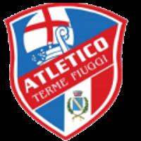 Logo Atletico Terme Fiuggi