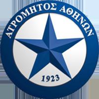 Logo Atromitos