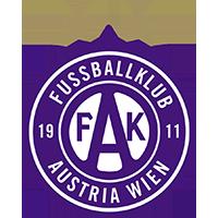 Logo Austria Vienna