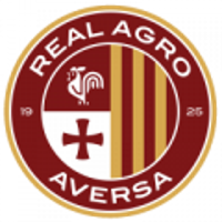 Logo Real Aversa
