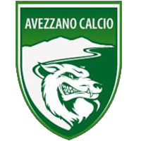 Logo Avezzano
