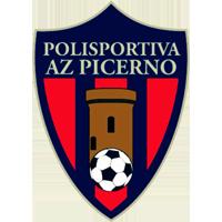 Logo Az Picerno