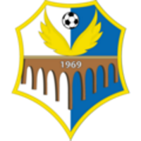 Logo Lornano Badesse
