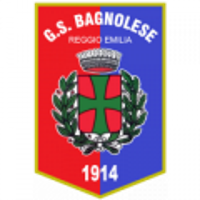 Logo Bagnolese
