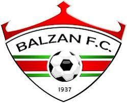 Logo Balzan