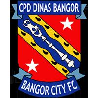 Logo Bangor