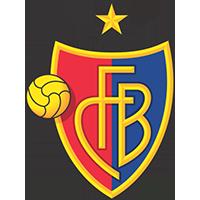 Logo Basilea