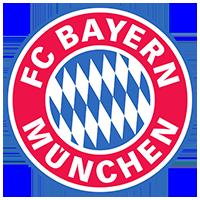 Logo Bayern Monaco