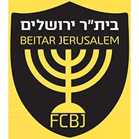 Logo Beitar Gerusalemme