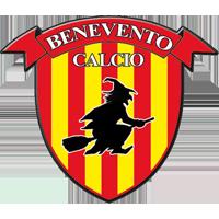 Logo Benevento U19
