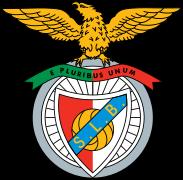 Logo Benfica