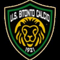 Logo Bitonto