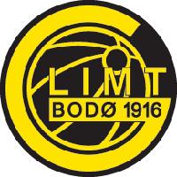 Logo Bodo/Glimt