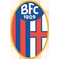 Logo Bologna U19
